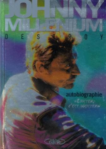 Destroy Millenium : Exister c'est insister