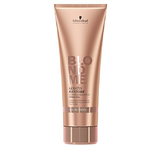 schwarzkopf-professional-blondme-all-blondes-keratin-restore-bonding-shampoo-250ml