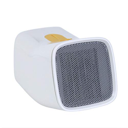 SYNANA Mini Calentador
