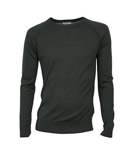 jlindeberg-jersei-para-hombre-8627-green-l