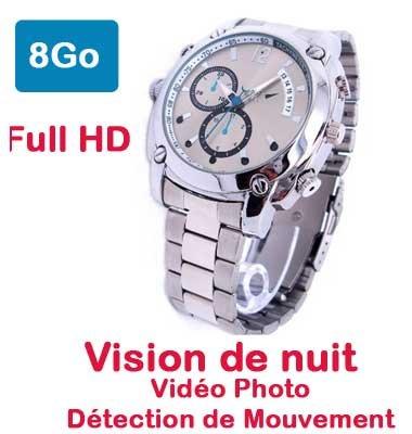 Reloj-espa-con-cmara-Full-HD-1920-x-1080-memoria-8-GB-deteccin-de-movimiento-visin-nocturna-DW-37Am-8