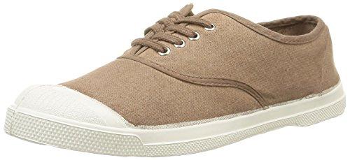 Bensimon Tennis, Damen Sneakers Beige (beige 118)