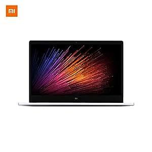 Xiaomi Air 12 Laptop - Windows 10 Home English, FHD 12,5 pollici, 1080P, Intel Core M3-6Y30 CPU, 4GB di memoria RAM DDR3, GPU Intel