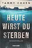 ISBN 3734106478