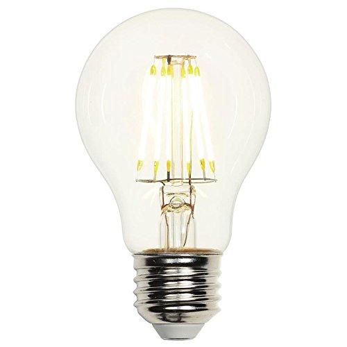 Westinghouse LED Filament mit E27-Sockel