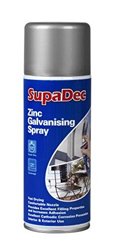 supadec-zinc-galvanisation-pulverisation