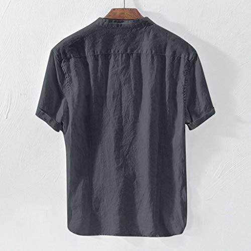 Zoom IMG-1 vovotrade t shirt polo uomo