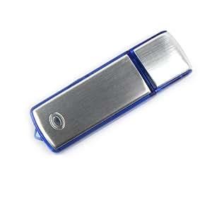 4GB USB MEMORY STICK FLASH DRIVE DIGITAL VOICE RECORDER DICTAPHONE Memory Stick