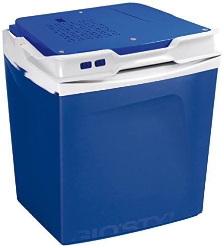 Gio Style Elektrokuehlbox Freddy 26  - 12 V, 5001727