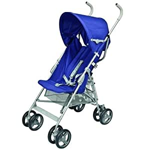 Red Kite Baby Push Me 2U for 6 Months (Violet)