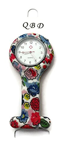 qbd-clip-series-nurses-glowing-hands-red-cross-patterned-silicon-rubber-fob-watch-flowers-05