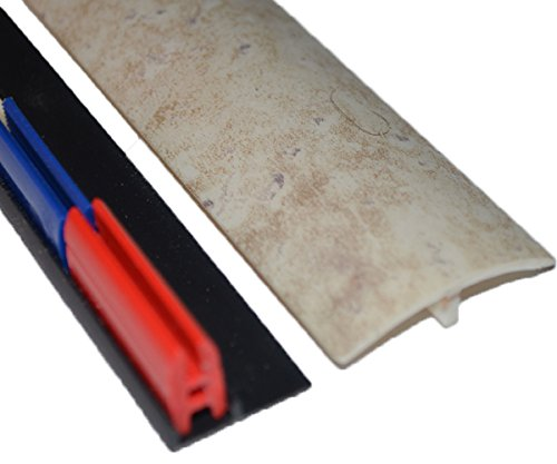 laminated-threshold-strip-clip-system-38mm-x-90cm-multi-height-pivot-self-adhesive-easy-fit-limeston