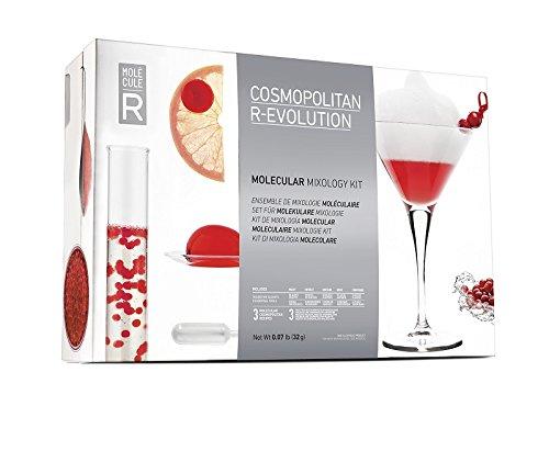 Molecule-R-Cosmopolitan-R-Evolution-Cocktail-Mixing-Kit