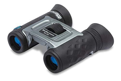 x22 Binoculars ()