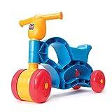 Grow´n Up SmartStart Bike Lauflernrad Laufrad Kinderlaufrad Dreirad