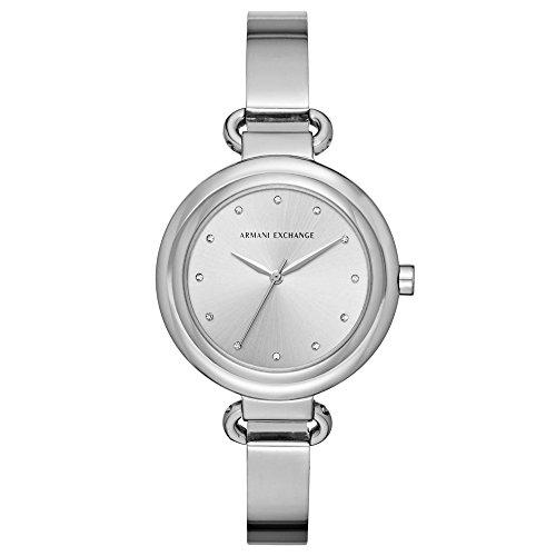 Armani Exchange AX4239 Reloj de Damas