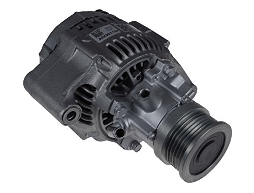 blue-print-adg01157-alternator