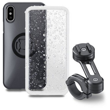 Moto Bundle iPhone X (Bundle Iphone)