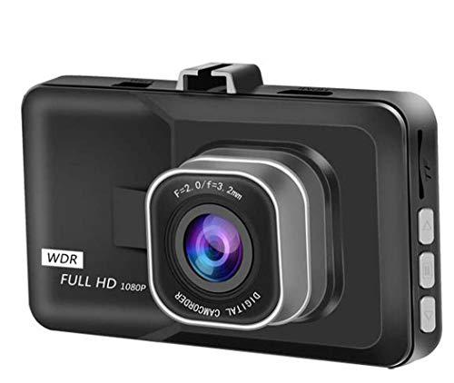 Autokamera 3,0
