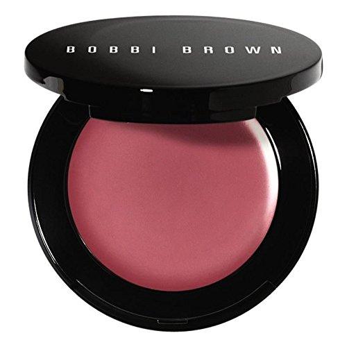 Bobbi Brown Pot Rouge für Lippen und Wangen Powder Pink