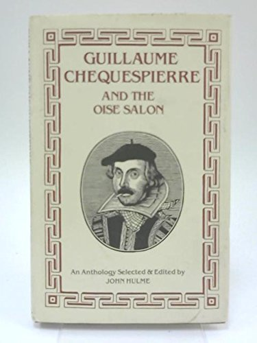 guillaume-chequespierre-and-the-oise-salon