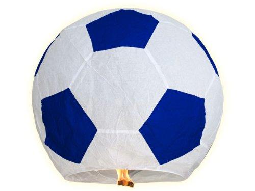 lanterne-volante-forme-ballon-de-foot-celeste-sport-evenement-sportif-himmelslaternen-farbenbleu-14