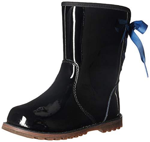 UGG Australia Ugg® Corene Infants Boots Noir