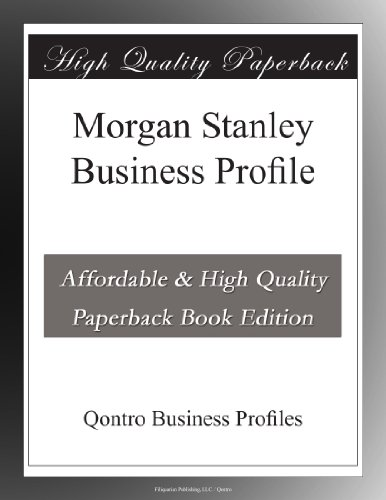 morgan-stanley-business-profile