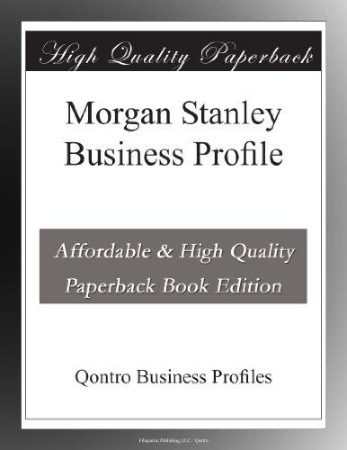 morgan-stanley-business-profile