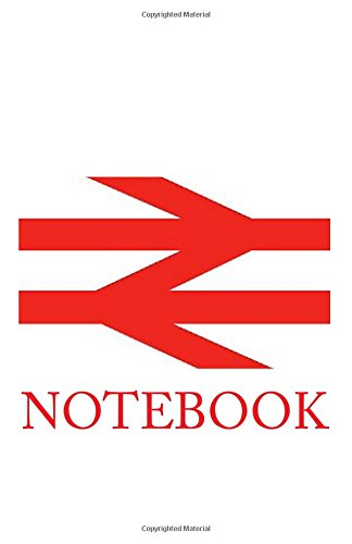 notebook-british-rail-sign