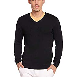 blackberrys Nybn24X/Navy Sweaters