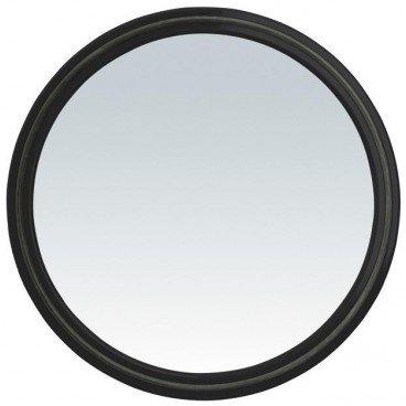 Miroir Magic Mirror rond