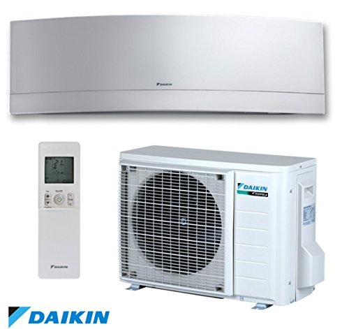 climatiseur daikin emura 4 ftxj20ms rxj20m r32 wifi. Black Bedroom Furniture Sets. Home Design Ideas