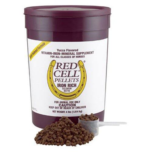 farnam-100506701-red-cell-pellets-pet-supplement-4-pound