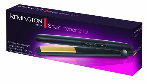 Remington S1400 Ceramic Hair Straightener
