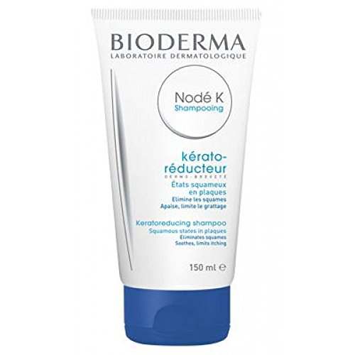 Bioderma Node K Shampoo 150ml