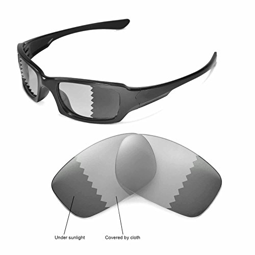walleva-replacement-lenses-for-oakley-fives-squared-sunglasses-15-options-transition-photochromic-po