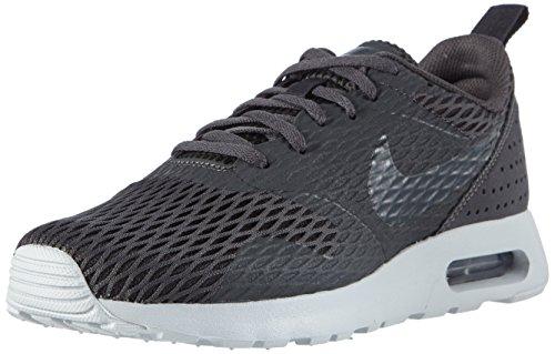 Nike Herren Air Max Tavas Special Edition Laufschuhe, Grau