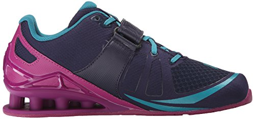 Inov8 Fastlift 325 Women's Weightlifting Scarpe - SS16 Blue