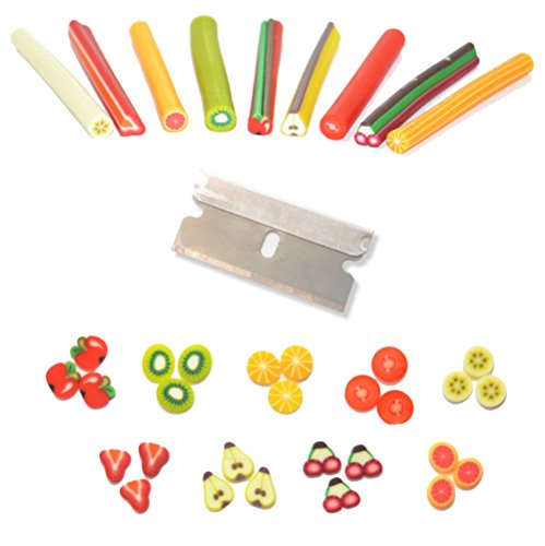 nailfun-9-stuck-softies-fimo-stangen-obst-fruchte-je-5cm-fimo-messer