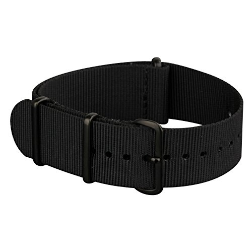 infantryr-military-black-nato-watch-band-nylon-fabric-strap-g10-4-rings-20mm-divers-heavy-duty-stron