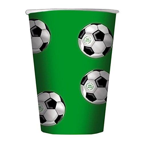Zoom IMG-2 coordinato bambini sport calcio per
