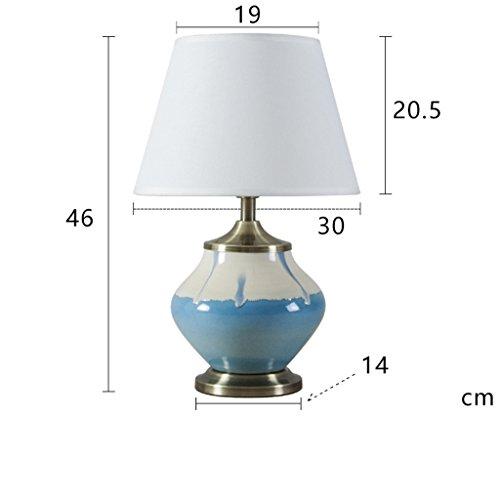 wcui-lampara-de-mesa-dormitorio-ceramica-luces-de-cabecera-retro-personalidad-azul-simple-decoracion