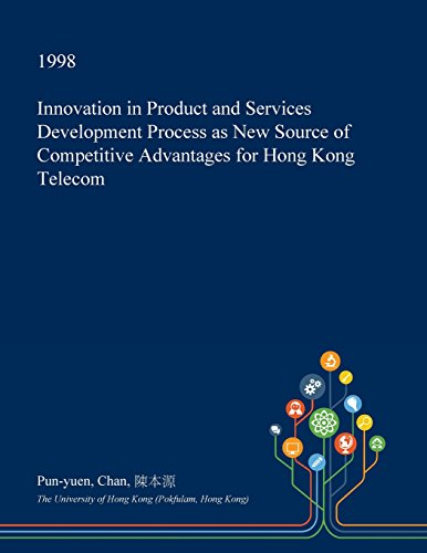 innovation-in-product-and-services-development-process-as-new-source-of-competitive-advantages-for-h