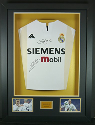 David-Beckham-and-Zinedine-Zidane-Real-Madrid-Signed-Shirt-3D-Framed-Display-with-COA
