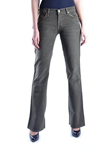 7-for-all-mankind-mujer-mcbi004017o-verde-algodon-jeans