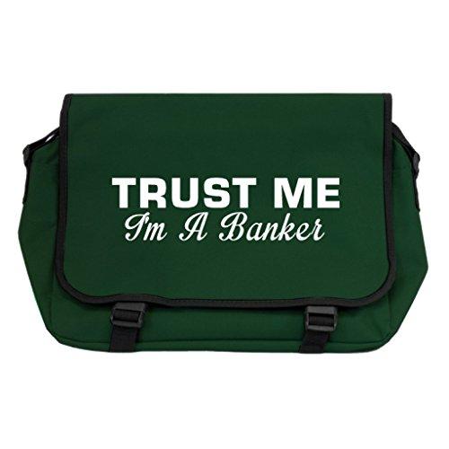 trust-me-im-a-banker-messenger-bag-bottle-green