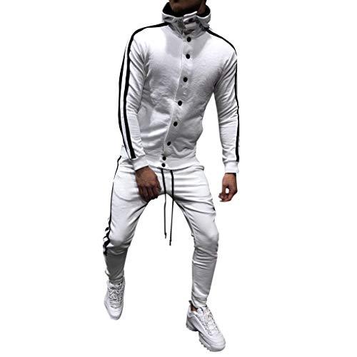 Comprar Pantalones de Chandal  OFERTAS TOP marzo 2019 2cbf66d40640