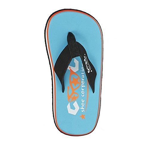 cool-shoes-original-pi-curacao-azul-flip-sandalias-de-piel-de-estilo-azul-talla45-46
