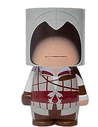 Assassins Creed Ezio Look-ALite LED Table Lamp